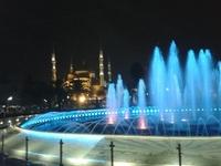 Adventuretours Turkey