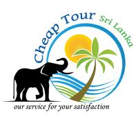 Cheaptour Srilanka