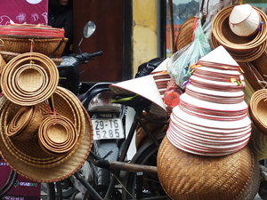 Best of Vietnam Photos