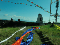 Tryst with Nature - Darjeeling - Pelling - Gangtok