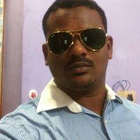 Thameem Ansari