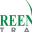 Greenera Travel