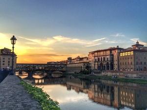 Classic Italy - Rome, Florence, Venice, Milan Photos