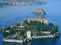 Lago Maggiore 1