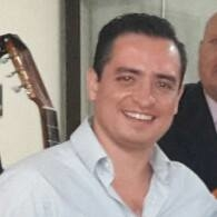 Txavy Fernandez
