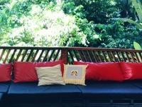 Jungle View Terrace