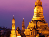 975328 Bangkok