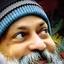 Ramesh Acharya
