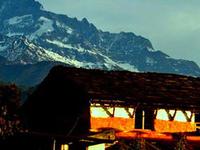 6 Night Pokhara And Nagarkot Tour From Kathmandu In Kathmandu 222037