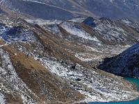 Khumbu Trek 2009 24large