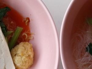 Taste of Chiangmai Fotos