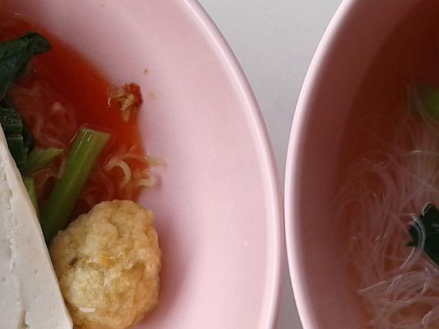 Taste of Chiangmai Photos