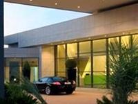 Hotel La Finca Golf Spa Resort