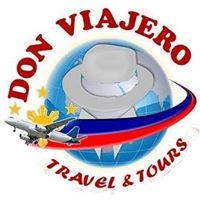 Don Viajero Travela And Tours Photo