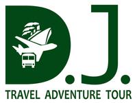 D.j. Tour