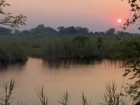 The Writers and Photographers Safari - Botswana