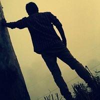 Sunil Raj Jaypal