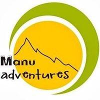Manu Adventures Photo