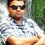 Pratikesh Singh