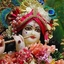 Drshreekrishna Prasad