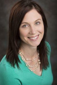Donna Mcgougan