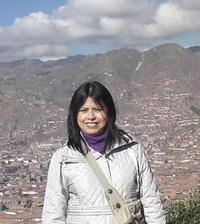 Nina Alvesmilho