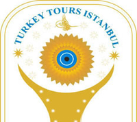 Turkeytoursistanbul