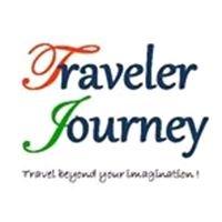 Traveler Journey