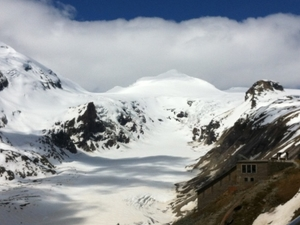 Private Grossglockner Tour - Up to 8 People Fotos