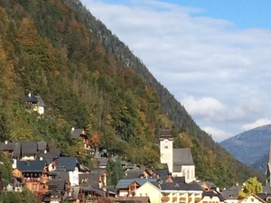 Private Tour to Hallstatt - Up to 8 People Per Van Fotos