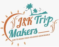 J&k Makers