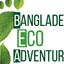 Bangladesh_eco_adventure
