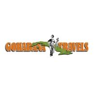 Gohabanatravels