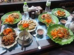 Hanoi Street Food Tour Photos