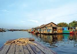 Enjoy Siem Reap Tour Package Fotos