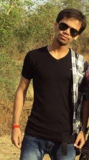 Mahesh Kuhikar
