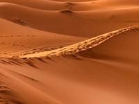 Desert 1270345 960 720 1