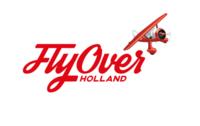 Fly Holland