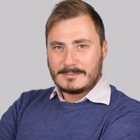 Maciek Imiolczyk