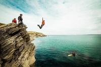 Cornish Activities