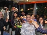 Restaurante Movil Casa 1028 Quito Ecuador 4