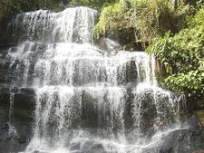04 Kintampo Falls