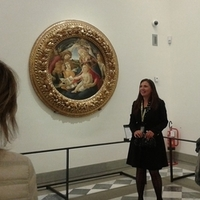 Florence_tours