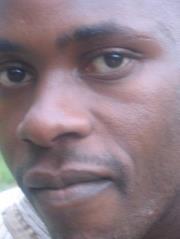 Nicholas Muya