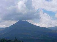Kintamani Volcano View Tour