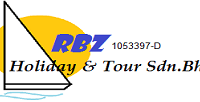 RBZ Holiday And Tours Sdn.Bhd