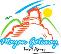 Mayan Gateway
