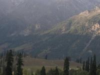 Sonamarg Kashmir 2
