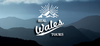 Real Tours