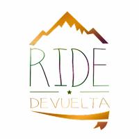 Ride Vuelta